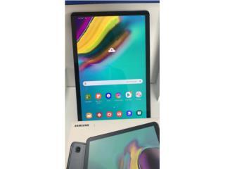 Samsung  Tab S5e, La Familia Casa de Empeño y Joyería-Ave Piñeiro Puerto Rico