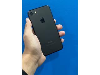 iPhone 7 , Smart Solutions Repair Puerto Rico