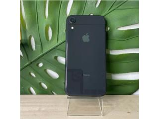 Iphone XR 64GB Unlock , Cellphone's To Go Puerto Rico