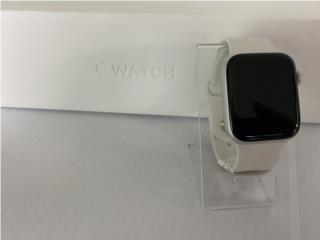 Apple Watch serie 5, La Familia Casa de Empeño y Joyería-Caguas 1 Puerto Rico
