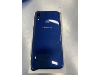 Celular Samsung , La Familia Guayama 1  Puerto Rico