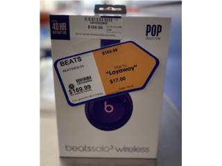 Beats solo3 wireless, La Familia Casa de Empeño y Joyería-Carolina 1 Puerto Rico