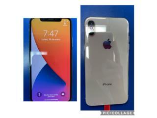 iPhone X, La Familia Casa de Empeño y Joyería-Caguas 1 Puerto Rico