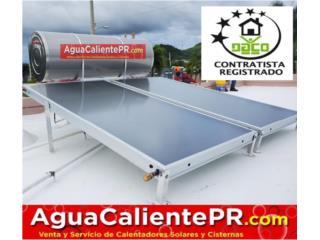 Calidad Garantia Servicio y mejor precio , Professional  787-528-9039 Puerto Rico