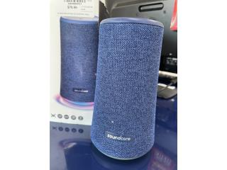 JBL flip 4 Bluetooth speaker , La Familia Guayama 1  Puerto Rico
