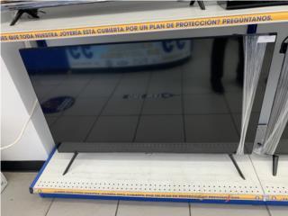"""Samsung Smart TV 50"""", La Familia Casa de Empeño y Joyería-Ponce 2 Puerto Rico"""