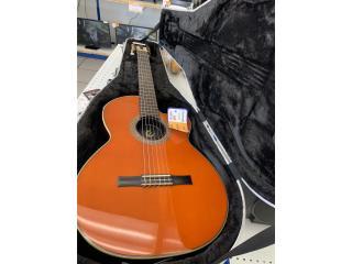 Epiphone Electric Guitar , La Familia Casa de Empeño y Joyería-Ponce 2 Puerto Rico