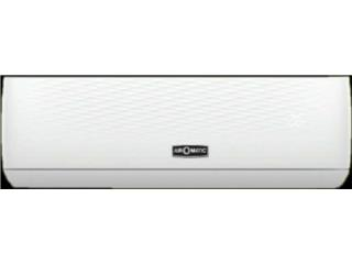 Airomatic inverter $545 20seer, carlitosairconditioning Puerto Rico