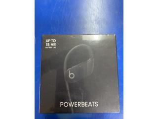 Power Beats, La Familia Casa de Empeño y Joyería-Caguas 1 Puerto Rico