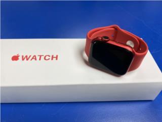 Apple Watch Serie 6, La Familia Casa de Empeño y Joyería-Caguas 1 Puerto Rico