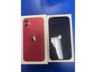 iPhone 11 , La Familia Casa de Empeño y Joyería-Caguas 1 Puerto Rico