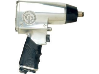 Chicago Pneumatic CP734H, 1/2
