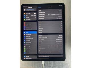 iPad Pro Tercera Generación , La Familia Casa de Empeño y Joyería-Caguas 1 Puerto Rico