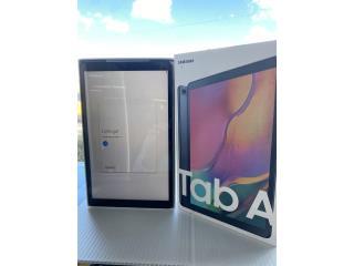 Samsung Tab A, La Familia Casa de Empeño y Joyería-Caguas 1 Puerto Rico