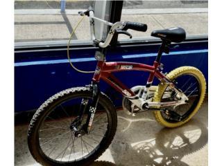 Bicicleta de niño Daytona500, La Familia Casa de Empeño y Joyería-Carolina 1 Puerto Rico
