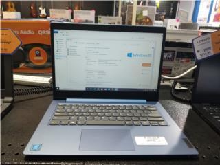 Laptop Lenovo 14 Pulgadas, La Familia Casa de Empeño y Joyería-Mayagüez 1 Puerto Rico