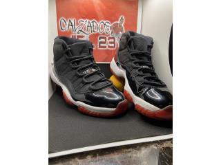 Zapatos, Calzados