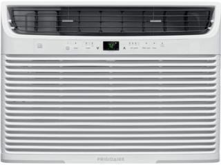 Acondicionador de Aire Frigidaire, IB STORE ibstorepr.com Se atiende solo por cita Puerto Rico