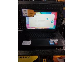 HP Laptop 14 pulgadas , La Familia Casa de Empeño y Joyería-Mayagüez 1 Puerto Rico
