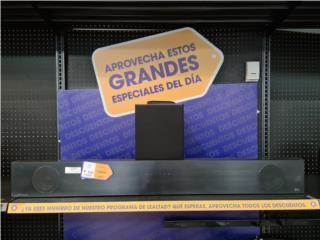 LG surround sound speaker , La Familia Casa de Empeño y Joyería-Mayagüez 1 Puerto Rico