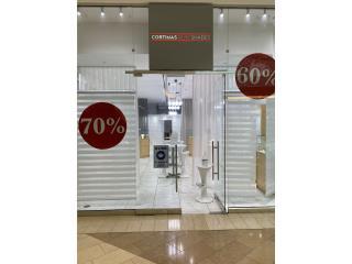 TIENDA ONLINE:CORTINASDUOSHADESPR.COM 60%Y70%, Cortinas Duo-Shades Puerto Rico Puerto Rico