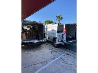 ENTREGA COMPLETAMENTE GRATIS!!!!!!!!!, Cortinas Duo-Shades Puerto Rico Puerto Rico