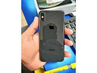 Apple iPhone SX 64gb T-Mobile, La Familia Casa de Empeño y Joyería-Arecibo Puerto Rico