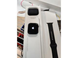 Apple iWatch serie 4 - 44mm, La Familia Casa de Empeño y Joyería-Arecibo Puerto Rico