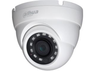 Cámaras de seguridad , CCTV Designers Puerto Rico