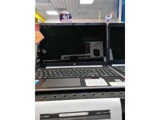 Laptop HP , La Familia Casa de Empeño y Joyería-Mayagüez 1 Puerto Rico