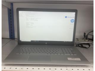 Laptop HP, La Familia Casa de Empeño y Joyería-Ponce 2 Puerto Rico