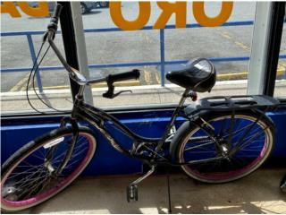 """Bicicleta Schwinn 26"""", La Familia Casa de Empeño y Joyería-Carolina 1 Puerto Rico"""