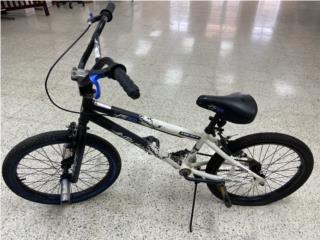 Bicicleta Kent 20