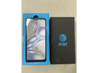 Samsung Galaxy A12 para AT&T, LA FAMILIA MANATI  Puerto Rico