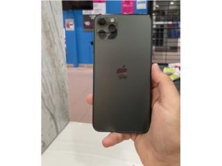 iPhone 11 Pro Max , Smart Solutions Repair Puerto Rico