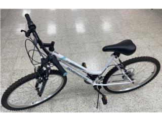 Bicicleta Roadmaster 26
