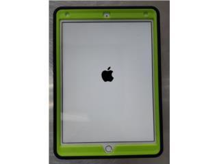 Apple iPad 7th generación , La Familia Casa de Empeño y Joyería, Ave. Barbosa Puerto Rico