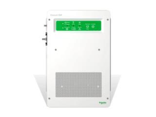 Schneider Conext SW 4048 - 3,800 Watts Invert, MAC Autosport  Puerto Rico