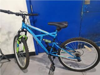 Bicicleta Huffy DS3, La Familia Casa de Empeño y Joyería-Mayagüez 1 Puerto Rico
