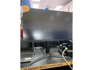 Monitor LG, La Familia Casa de Empeño y Joyería-Carolina 2 Puerto Rico