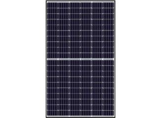 Canadian Solar 315 Watts PV Panels Mono, MAC Autosport  Puerto Rico