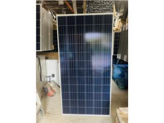 Boviet Solar 335 Watts PV Panels Poly, MAC Autosport  Puerto Rico