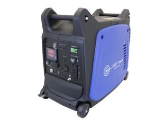 Aims Power Inverter Generator 3200 , MAC Autosport  Puerto Rico