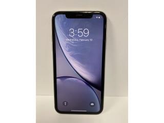 iPhone XR para Tmobile, La Familia Casa de Empeño y Joyería-Ave Piñeiro Puerto Rico