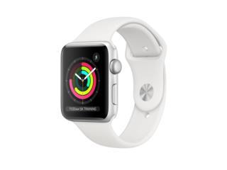 Apple Watch Serie 3 42mm Nuevo De Paquete, Smart Solutions Repair Puerto Rico