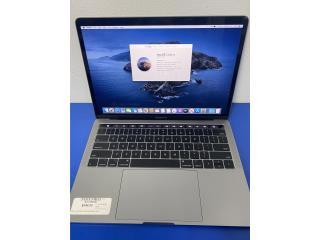 MacBook Pro 2020, La Familia Casa de Empeño y Joyería-Ave Piñeiro Puerto Rico