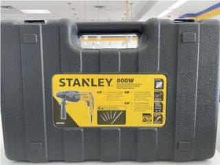 Stanley 800w, La Familia Casa de Empeño y Joyería-Ponce 2 Puerto Rico