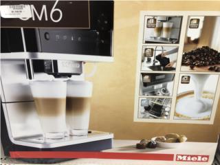 Coffe maker , La Familia Casa de Empeño y Joyería-Ponce 1 Puerto Rico