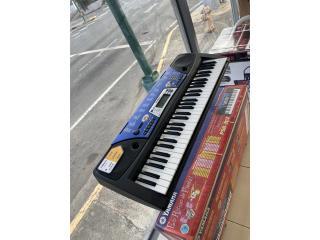PIANO YAMAHA!!!, La Familia Casa de Empeño y Joyería-Caguas T2 Puerto Rico