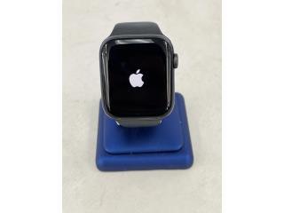 Apple watch serie 5, La Familia Casa de Empeño y Joyería-Ponce 2 Puerto Rico